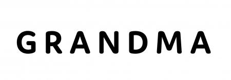 Grandma logo