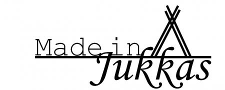 Made in Jukkas