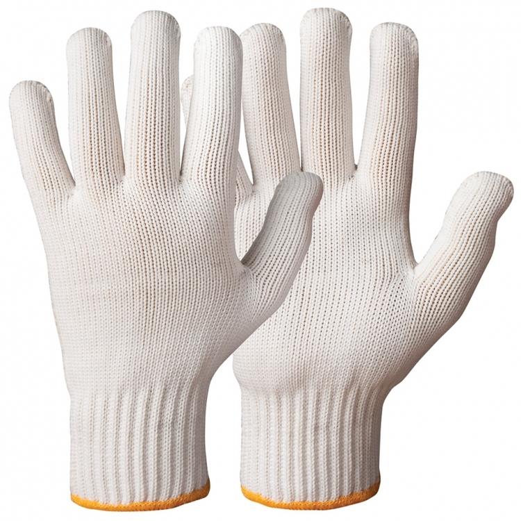 Granberg® clipfish-handskar, maskinstickade. 110.0356