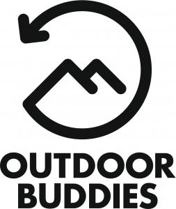 Outdoorbuddiesshop