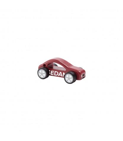 Leksaksbil Sedan -  Aiden