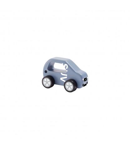 Bil SUV - Aiden