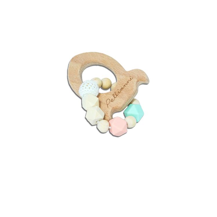 Bitring - Pastell