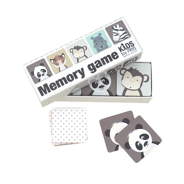 Memory - Noahs ark