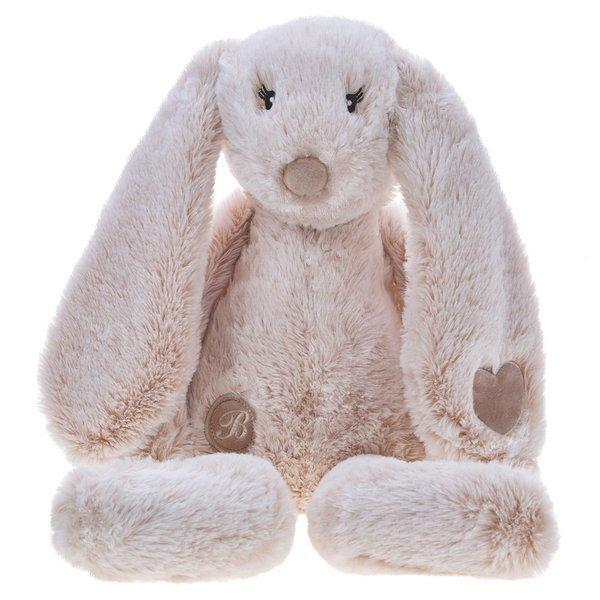 Gosedjur - Kaninen Missimo