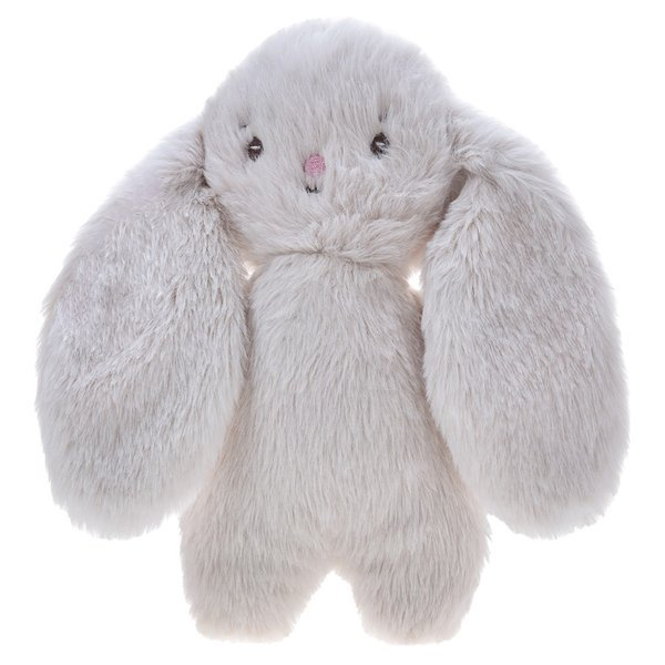 Gosedjur - Beige kanin mimi