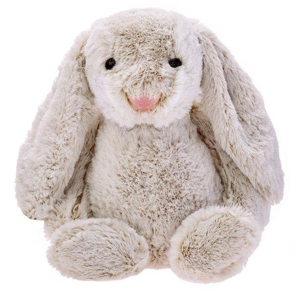 Gosedjur - Kaninen Luigi