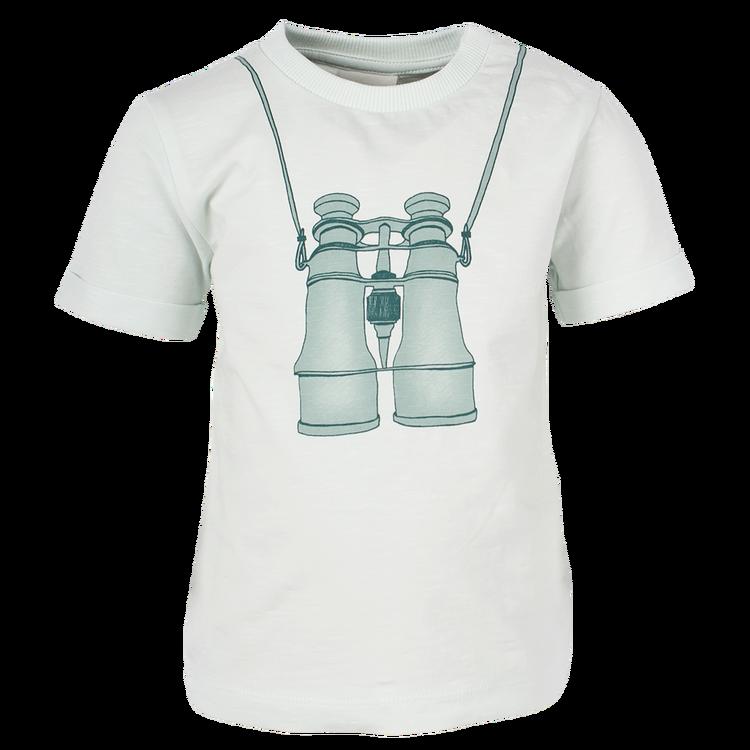 T- shirt  - Kikare