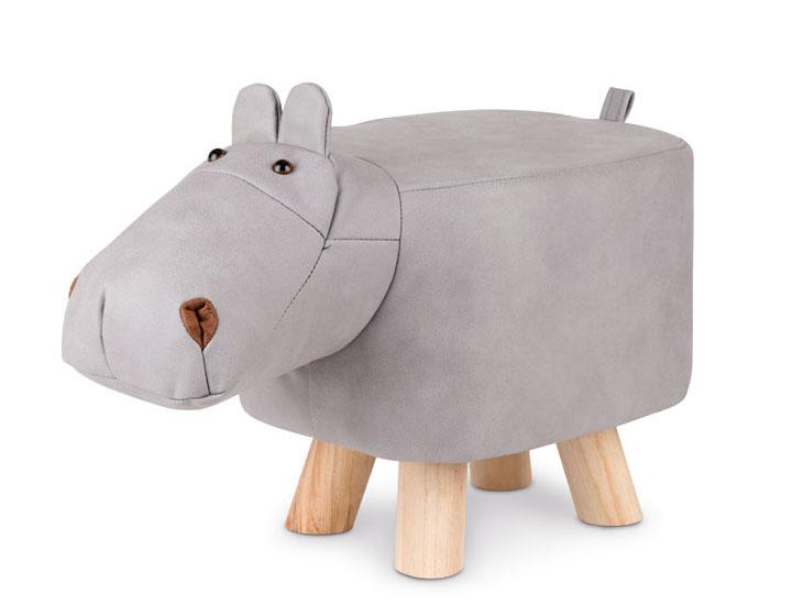 Barnpall - Hippo