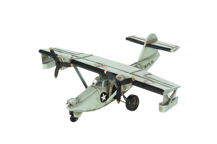 Inredning - Flygplan