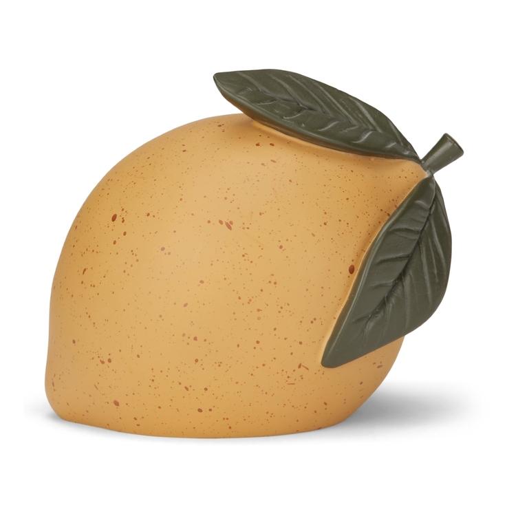 Nattlampa - Citron