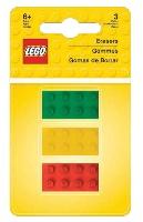 Suddigum - Lego