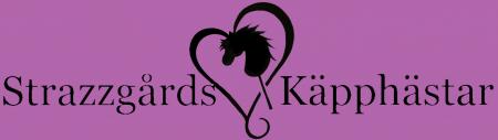 Strazzgårds käpphästar logo
