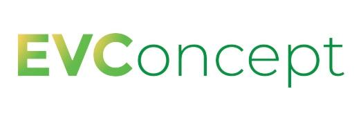 EVConcept.se (del av Concept Cove)