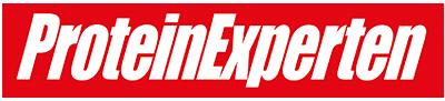 PROTEINEXPERTEN logo
