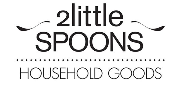 2littlespoons