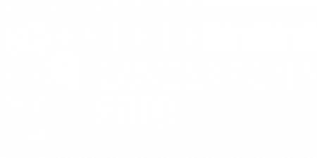 Landskrona Foto logo