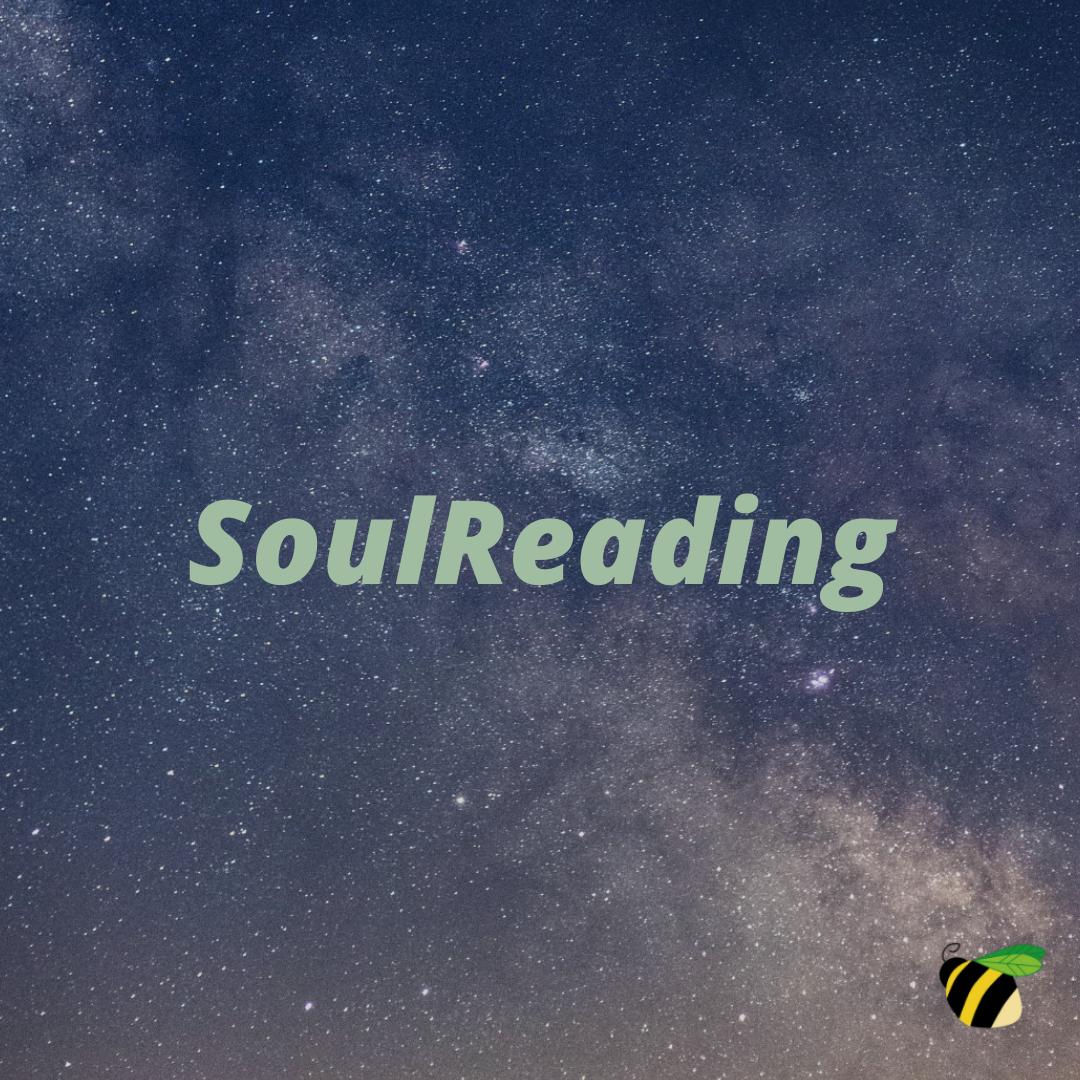 SoulReading