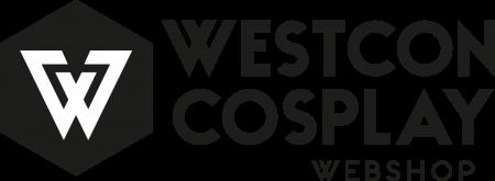 Westcon Cosplay