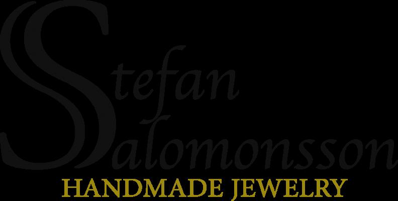 Stefan Salomonsson Jewelry