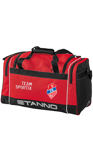 Ytterby IS Stanno Lerida Bag (484822-6000-01)