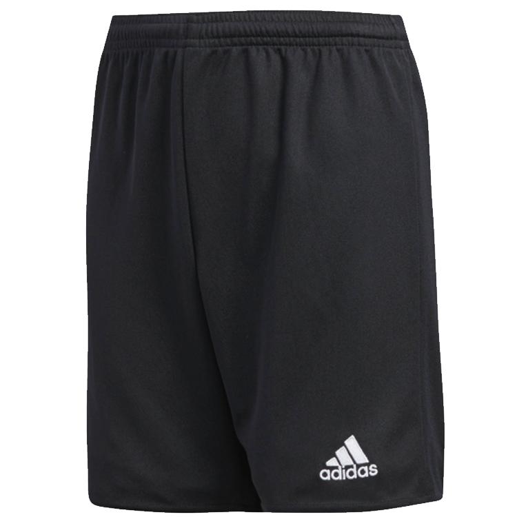 Adidas Parma Shorts Svart Senior