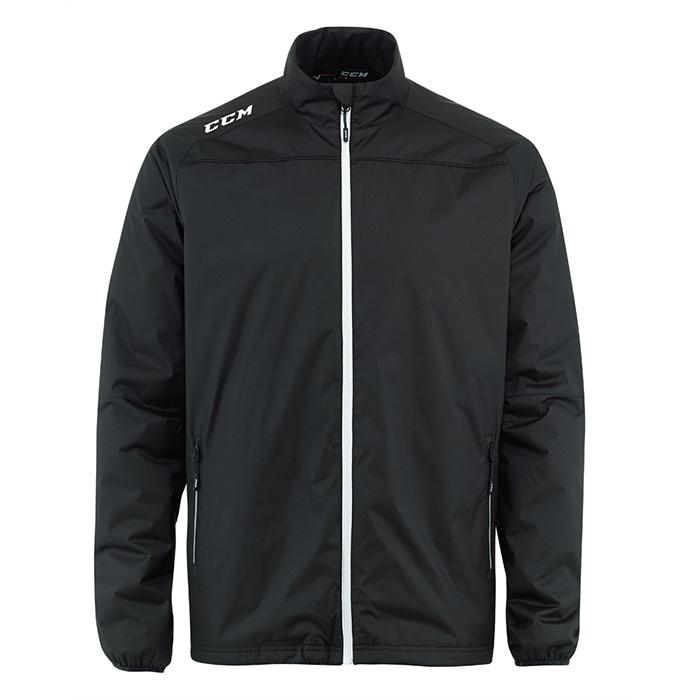 CCM Hd. Jacket Sr - Stl. XS