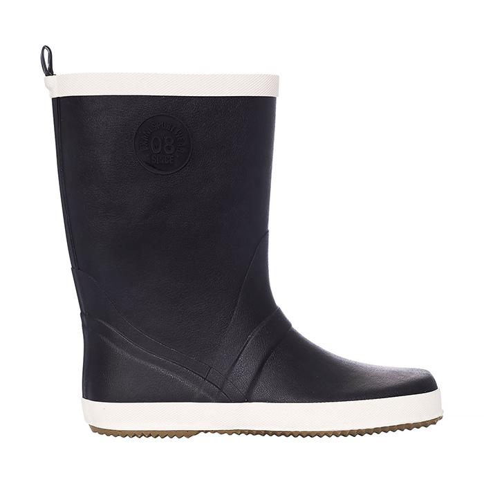 Exani Sail Boot SR