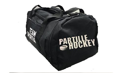 Partille Hockey Bag
