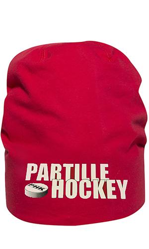 Partille Hockey Mössa