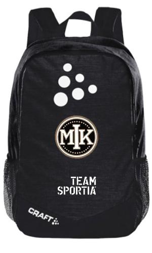 Majornas IK Craft Backpack 18 liter