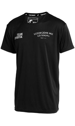 HMK Napoli T-Shirt JR