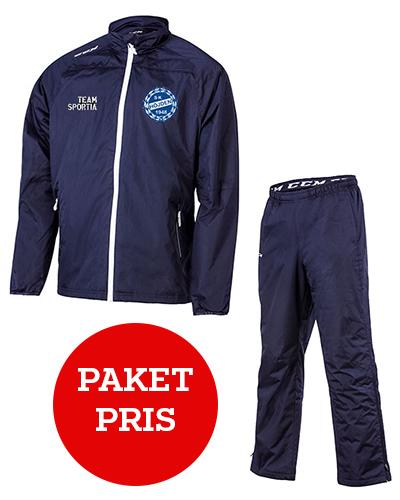 SK Höjden HD Suit JR