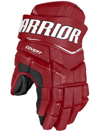 Warrior QRE Handske Senior