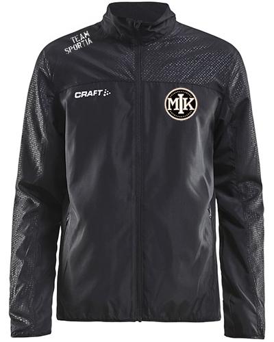 Majornas IK Craft Rush Wind Jacket JR