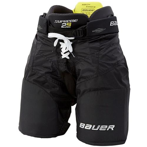 Bauer Supreme 2S Pro Byxa Senior