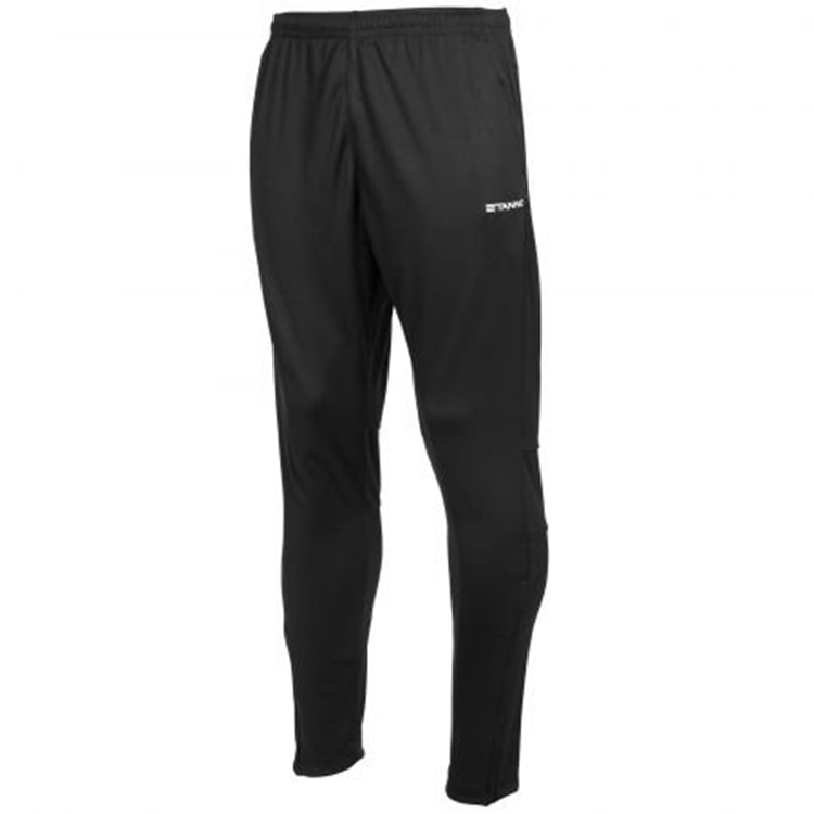 Ytterby IS Stanno Centro Fitted Pants SR