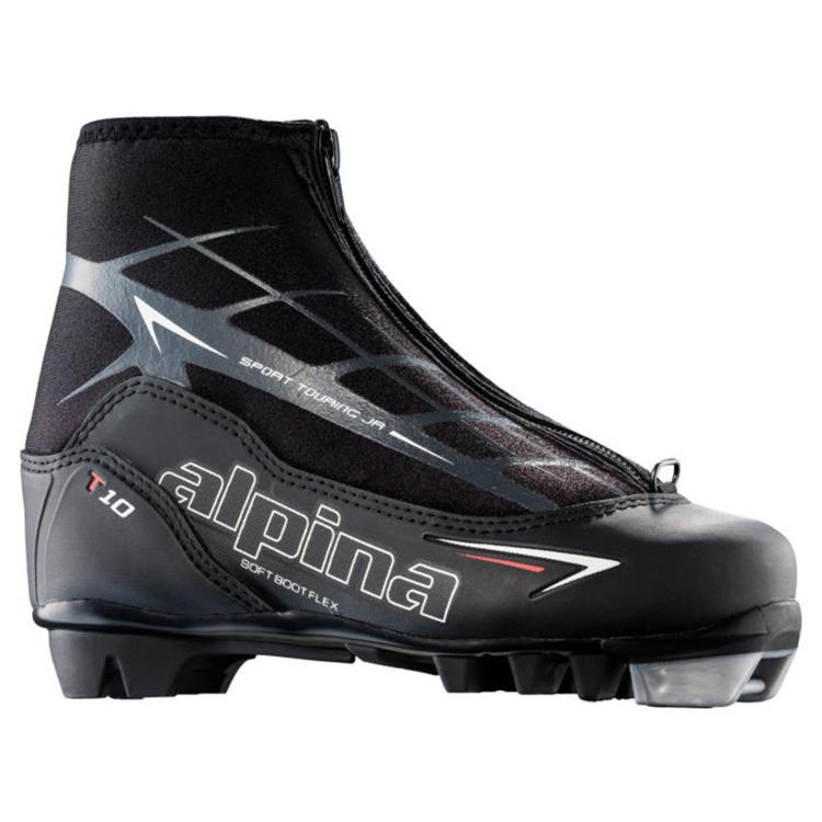Alpina T10 Classic Pjäxa Jr