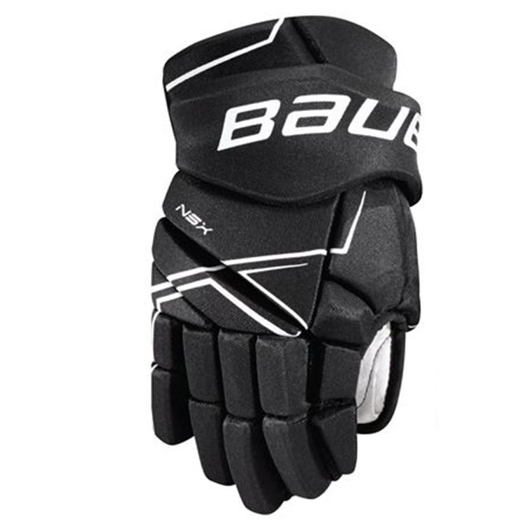 Bauer NSX Handske Senior