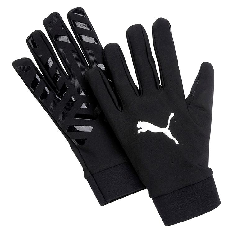 Puma Field Player Handske