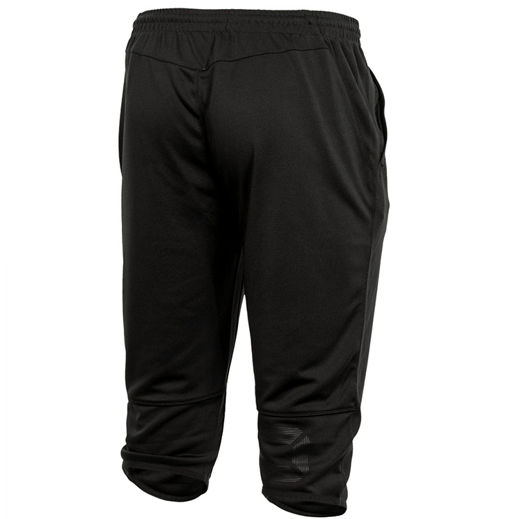 Ytterby IS Centro Fitted Shorts (438002-8000) SR