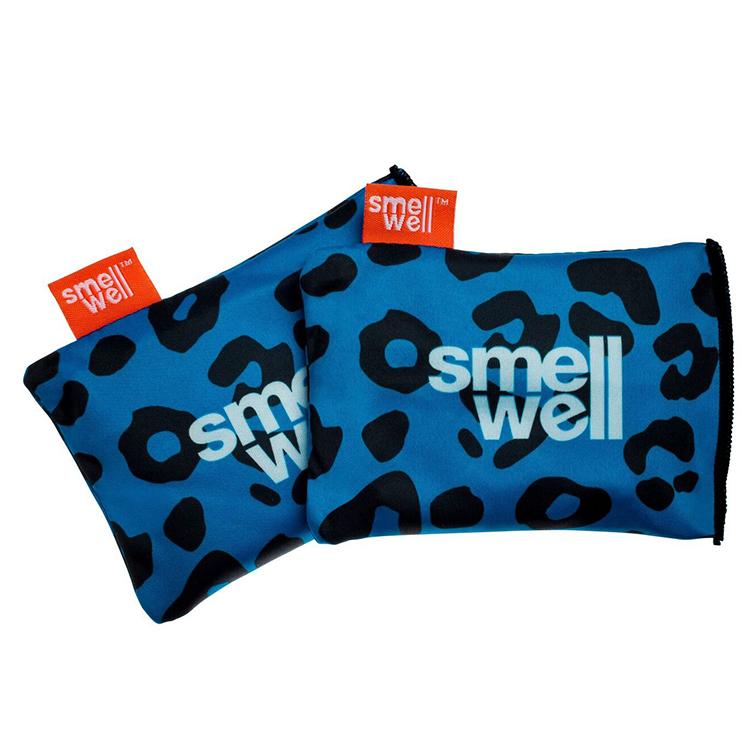 SmellWell Original 2020