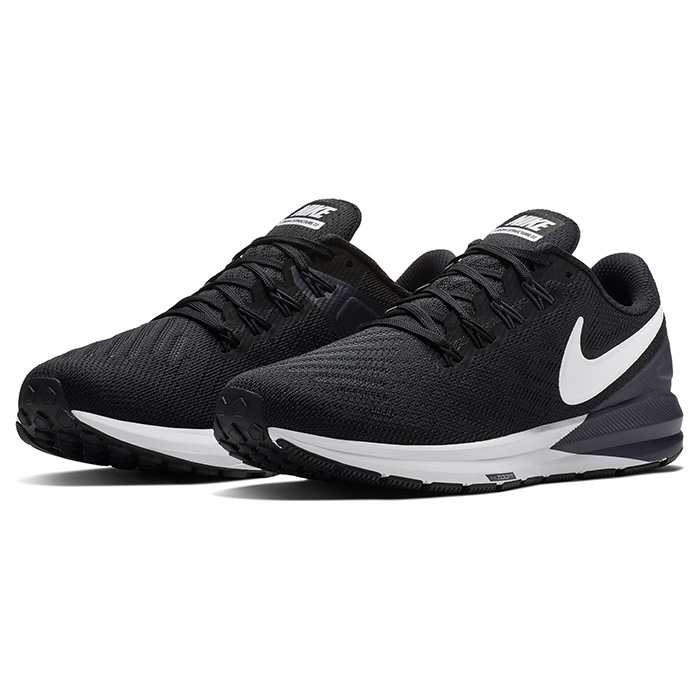 Nike Air Zoom Structure 22 M