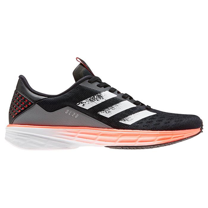 Adidas SL20 W