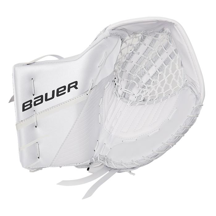 Bauer Supreme 3S Plock Int