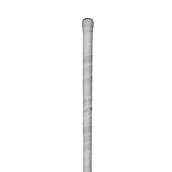 Unihoc Top Grip