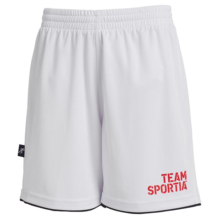 Milano Shorts Jr