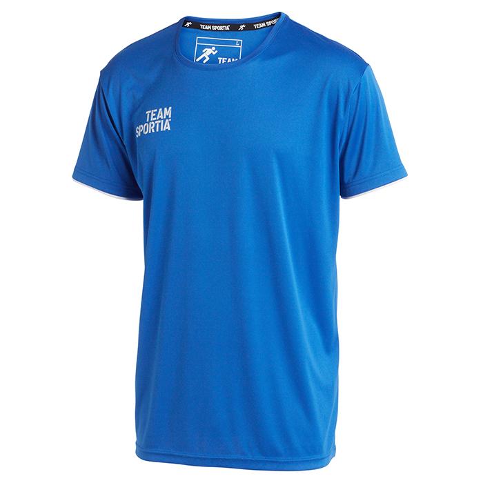 Napoli T-Shirt Sr