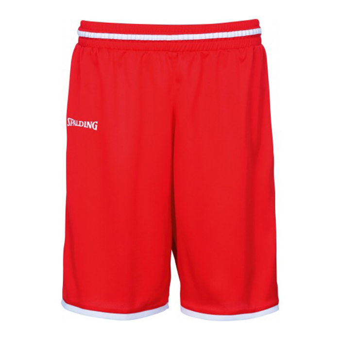 Ytterby IS Spalding Move Shorts Jr