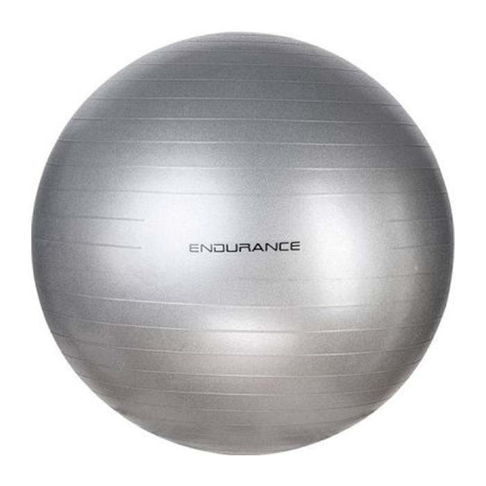 Endurance Pilates Boll 75cm